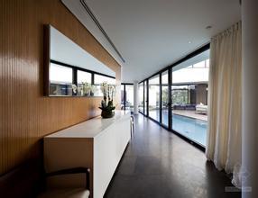 别墅豪宅设计